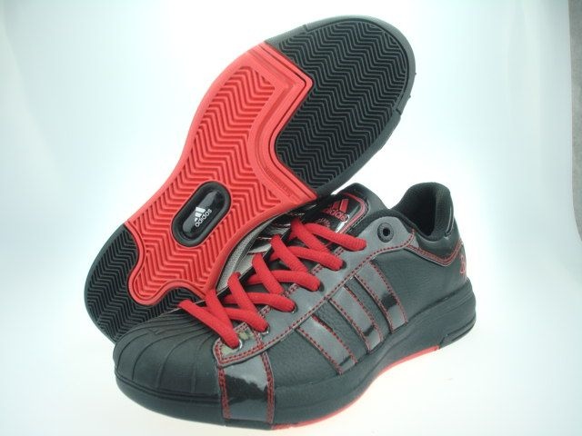 新款阿迪达斯篮球鞋-胜丰鞋业的博客