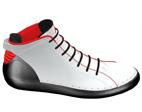 3D炫酷运动鞋