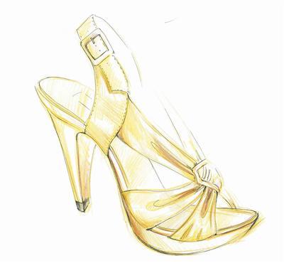 鞋子02.jpg