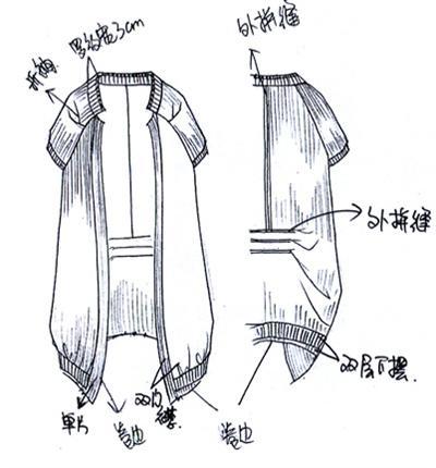 休闲款女式毛衫.jpg