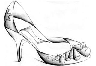 女款时装鞋5.jpg