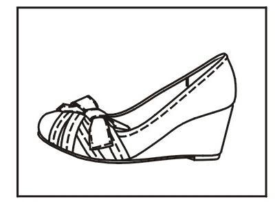 最新女款凉鞋5.jpg