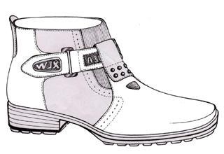 男时装鞋效果图3.jpg
