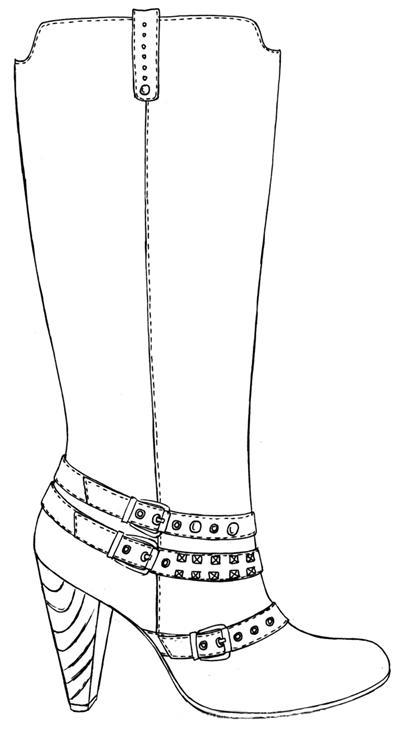 女款靴子效果图1.jpg