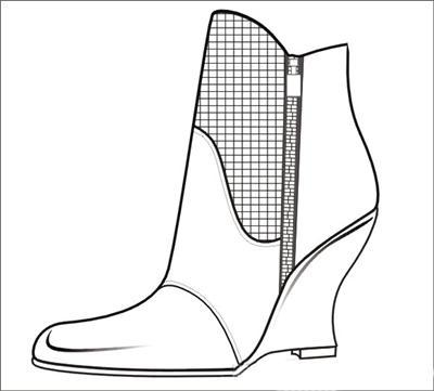 女款靴子效果图2.jpg