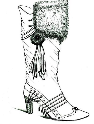 女款靴子效果图3.jpg
