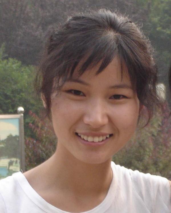 zhengfeng