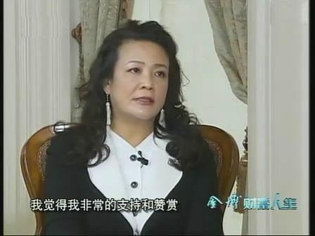 """""""大小恋""""撬动俏江南"""