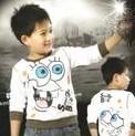 蒋晓希:安全系数与价格决定童装品牌发展成败
