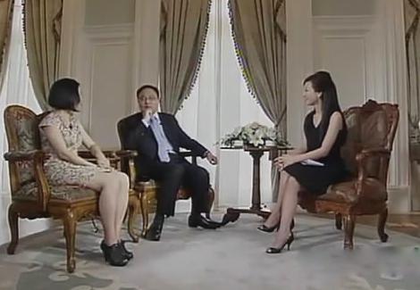互联网谁主宰未来李彦宏篇(上)_01