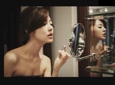 跟着韩剧人气女王尹恩惠学穿衣