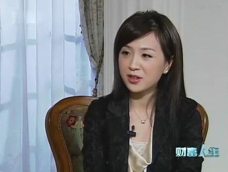 猎杀中国概念股——阎焱_02