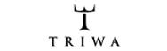 一个艺术家的自我TRIWA品牌手表