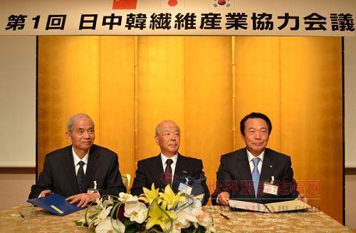 日本纤维产业联盟发布染料行业自律新标准