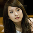 《我可能不会爱你》林依晨陈匡怡的日系甜美服饰造型