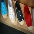 native发布明年春夏鞋款,新色登场设计潮