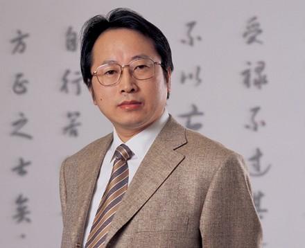 杉股份有限公司总经理任伟泉辞职
