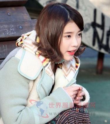 《火辣性感》李智恩男人漂亮装扮-世界服装鞋最性感韩国女性图片