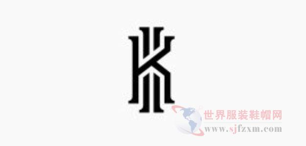 耐克为欧文设计logo 将出签名鞋