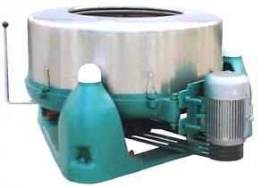 泰州申达洗涤机械供应优质烫平机,脱水机,工业洗衣机,全自动洗脱机等洗衣房设备