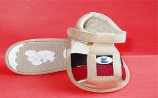 TOTAL童鞋诚招经销商