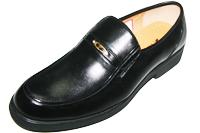 青岛亨达鞋业山西总代理