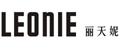 丽天妮皮具箱包品牌-征地区加盟代理