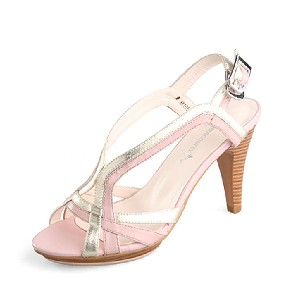 红蜻蜓时尚女鞋全国招商中