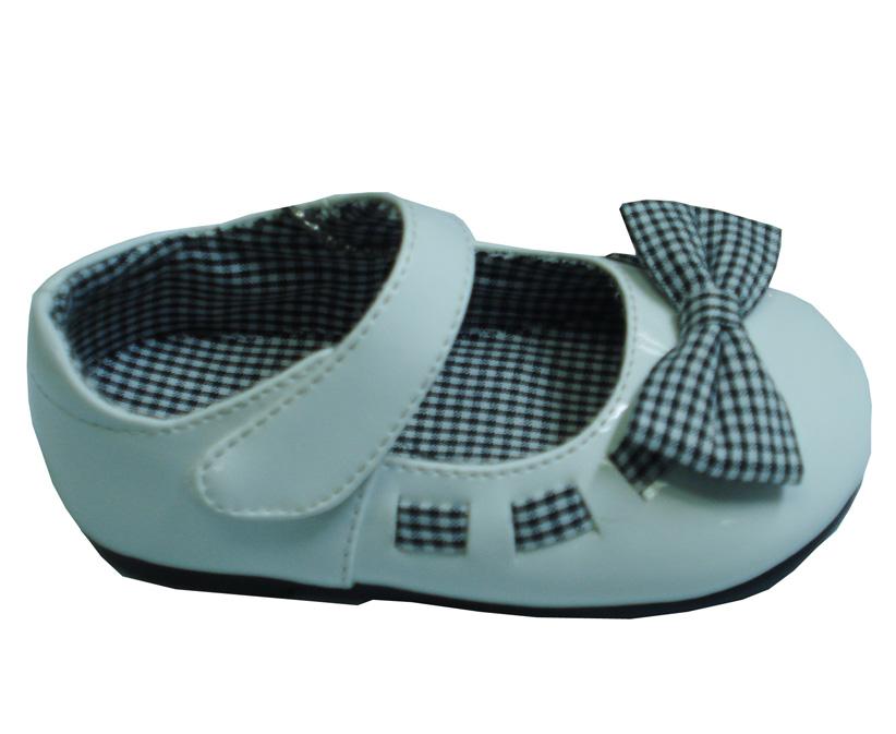 BBG童鞋诚招加盟商
