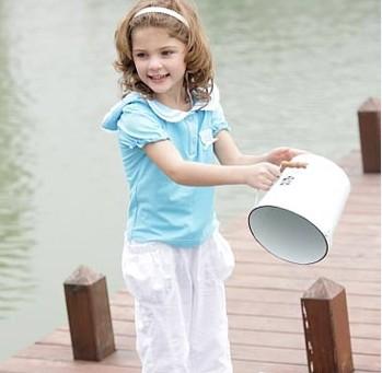 欢声笑鱼时尚童装诚邀加盟