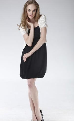 奥伦提女装品牌诚招全国代理或加盟商
