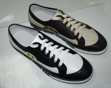 东艺鞋业有限公司