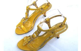 富瑞斯女鞋