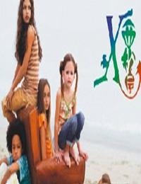 哈利山姆童装公司现面向全国隆重招商,个体,个人加盟