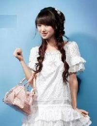 歌莉娅女装服饰全国招商中