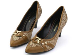 卡美多鞋业有限公司
