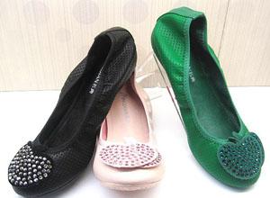 名典鞋业招商