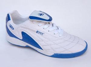 华大鞋业有限公司