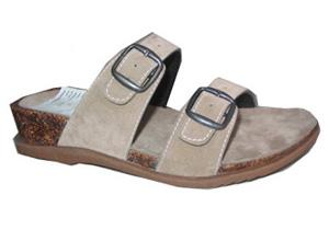 温州市中大鞋业有限公司