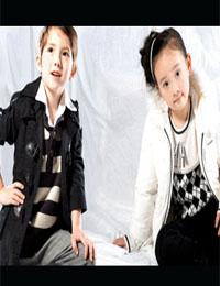 本卡拉童装品牌诚邀加盟中国省、市经销商!