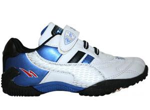 福建省南安市佳利鞋业全国开始火热招商!