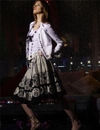 法国女装品牌assemble esclave/连奴诚招全国代理