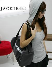 jackie-style品牌女装,你加盟的最佳选择
