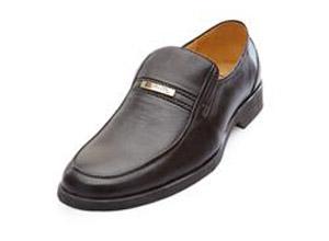 广东太子龙鞋业有限公司