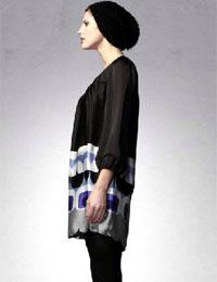 法国品牌seeusoon成熟女装品牌全国招商