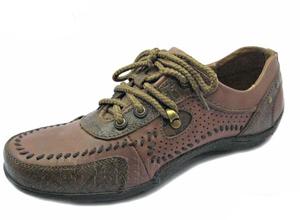 郑州佐丹路鞋业有限公司