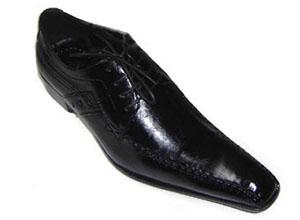 福建泉州成达鞋业有限公司