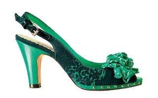 卡斯高女鞋