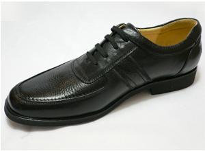 卡丹仕商务休闲鞋