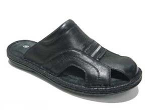 温州万金阁鞋业有限公司